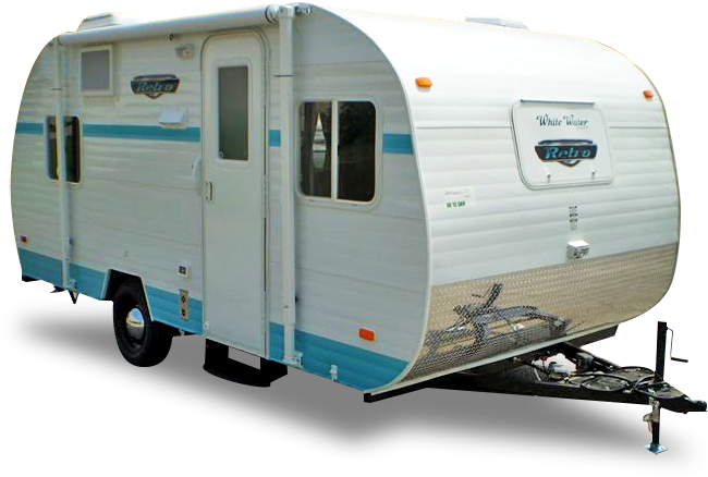Rvhotline Canada Blog Find Rv Dealers And Rvs For Sale